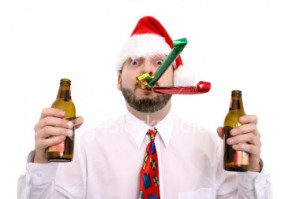 With the holiday season in full swing, here are tips for keeping sobriety and joy during the holidays.