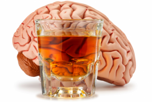 With the assistance of NTR Brain Restoration's nutritional detox, alcohol withdrawal symptoms are kept to a minimum with most patients experiencing no symptoms.