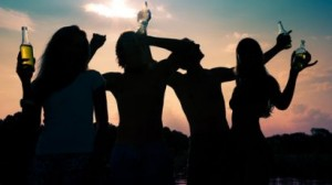 4th of July weekend brings an increase in underage and binge drinking. It can be a dangerous time for teens and young adults. Here's how parents can help.