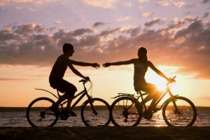 Sober dating in Atlanta could include a walk on the BeltLine or a bike ride in Piedmont Park. Are you ready to mingle in your new life? Here are some tips: