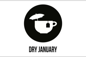 If you decide to give Dry January a chance, here are few things to consider. Take a look at how your social life, personal life and work life changes. You might want to make some adjustments even after you return to drinking.